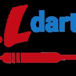 Dirk van Duijvenbode pijlen nu beschikbaar